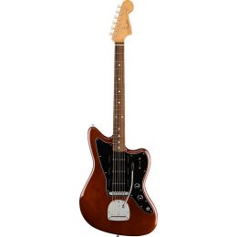 Fender Noventa Jazzmaster Walnut Guitarra eléctrica Jazzmaster