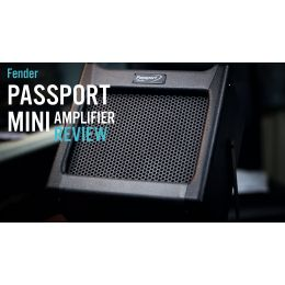 fender_passport-mini-230v-imagen-4-thumb