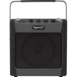 Fender Passport Mini 230V