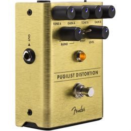 fender_pedal-pugilist-distortion-imagen-1-thumb