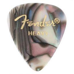 fender_pickpack-abalone-heavy-imagen-0-thumb