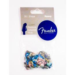 fender_pickpack-abalone-heavy-imagen-1-thumb