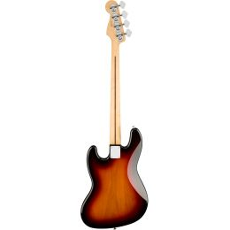 fender_player-jazz-bass-pf-3ts-imagen-1-thumb