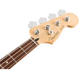 fender_player-jazz-bass-pf-3ts-imagen-3-thumb