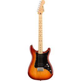 Fender Player Lead III MN Sienna Sunburst