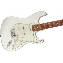 fender_player-stratocaster-pf-polar-white-imagen-2-thumb