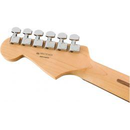 fender_player-stratocaster-pf-polar-white-imagen-4-thumb