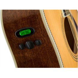 fender_pm-1e-standard-dreadnought-nat-imagen-2-thumb