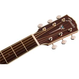 fender_pm-1e-standard-dreadnought-nat-imagen-3-thumb