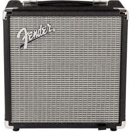 Fender Rumble 15 (V3) 230V EU