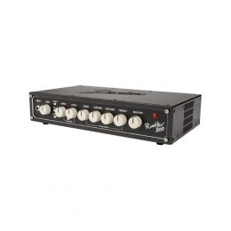 fender_rumble-200-head-230v-negro-metalico-imagen-1-thumb