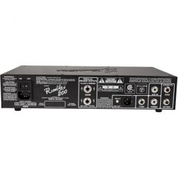 fender_rumble-200-head-230v-negro-metalico-imagen-2-thumb
