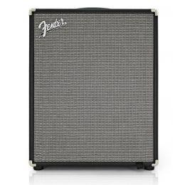 Fender Rumble 200 V3  Amplificador combo para bajo eléctrico