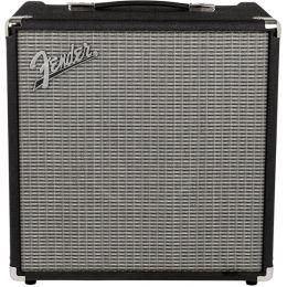 Fender Rumble 40 230V  Amplificador combo Fender para bajo eléctrico