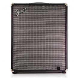 Fender Rumble 500 V3  Amplificador combo para bajo eléctrico