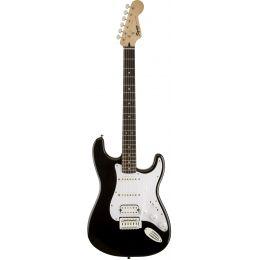 Bullet Stratocaster HSS RW BK