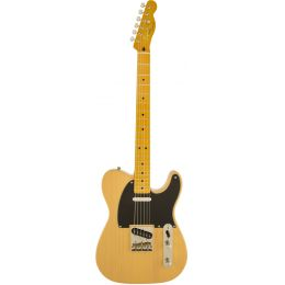 Squier Classic Vibe Telecaster 50's BB