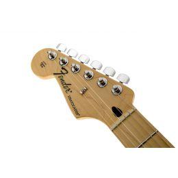 fender_standard-stratocaster-left-hand-imagen-2-thumb