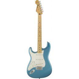 Fender Standard Stratocaster Left-Hand LPB