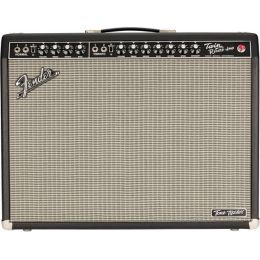 Fender Tone Master Twin Reverb (B-Stock)