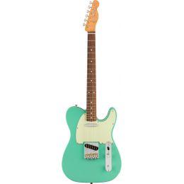 Fender Vintera 60S Tele MOD PF SFMG