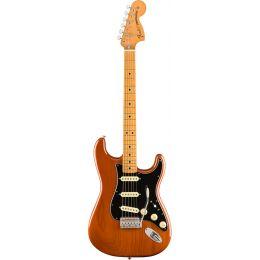 Fender Vintera 70S Strat MN Mocha