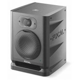 Focal Alpha 50 EVO (B-Stock) Monitor de estudio autoamplificado