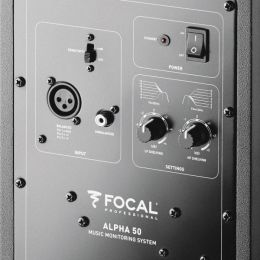 focal_alpha-50-imagen-2-thumb