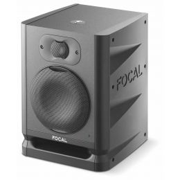 Focal Alpha 65 EVO Monitor de estudio autoamplificado