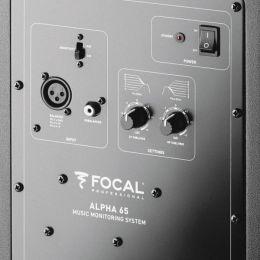 focal_alpha-65-imagen-2-thumb