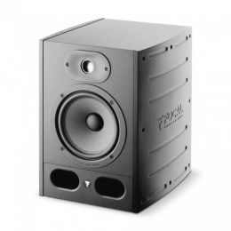 Focal Alpha 65 (B-Stock)