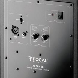 focal_alpha-80-imagen-2-thumb