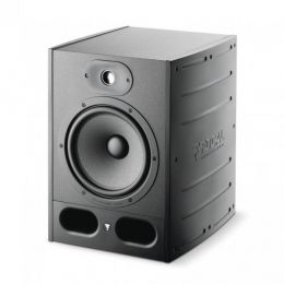 Focal Alpha 80 Monitor autoamplificado