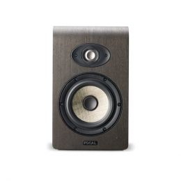 Focal Shape 50 (B-Stock) Monitor de estudio autoamplificado