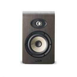 Focal Shape 50 Monitor de estudio autoamplificado