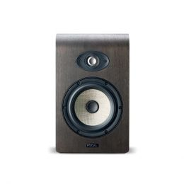 Focal Shape 65 Monitor de estudio autoamplificado