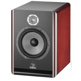 Focal Solo 6 BE cereza Monitor de estudio profesional