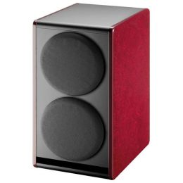 focal_trio-6-be-red-burr-ash-imagen-1-thumb
