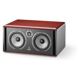 Focal Twin 6 BE cereza