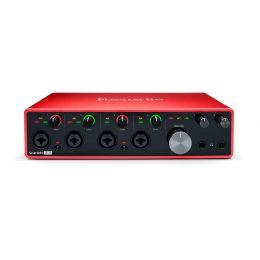 focusrite_scarlett-18i8-3rd-gen-video-1-thumb