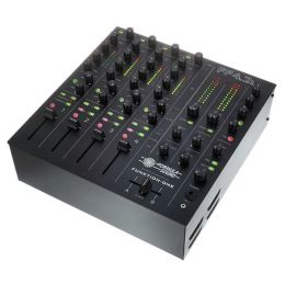 Formula Sound FF 4.2 L