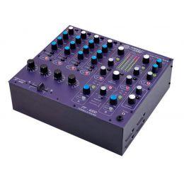 Formula Sound FF 4000 R