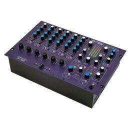 Formula Sound FF 6000 R