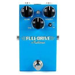 Full-Drive 1