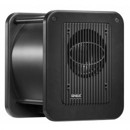Genelec 7350A PM SAM