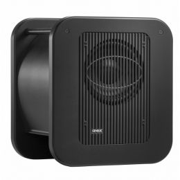 Genelec 7370A PM SAM