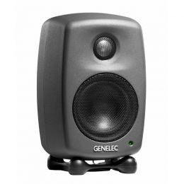 Genelec 8010A PM Monitor de estudio compacto