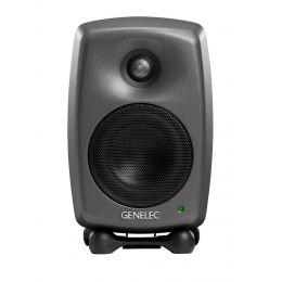 Genelec 8020 DPM Monitor de estudio biamplificado
