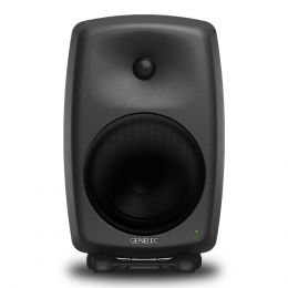 Genelec 8050B PM Monitor biamplificado