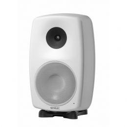 Genelec 8260A WM SAM Monitor de estudio con DSP